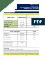 reporte diario de plantas de tratamiento de agua-CHINALCO - 09-04-2016.xlsx