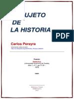 el-sujeto-de-la-historia.pdf