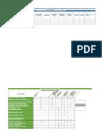 copy of final selection criteria  finance  copy