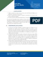 instructivo proceso de admision 2016 pdf 284 kb.pdf