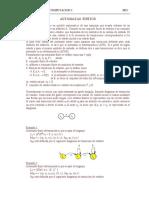 Apunte2.pdf