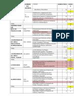 cursos docentes ULTIMO.docx