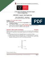 EES Assignment Sem1 2016 (MEE20002)(9)