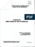 Apuntes de Mecanica de Fluidos_ocr