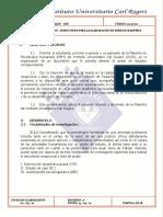 2. Estructura de la Tesis.pdf