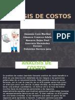 Analisis de costos.pptx