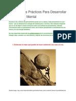 10 Consejos Prácticos Para Desarrollar Tu Enfoque Mental.docx