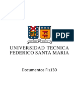 Documentos Fis130