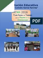 Patma Acgr 2016
