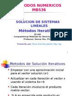 metodos_iterativos_2015
