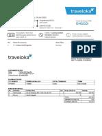 Tiket 24 juli printable.docx