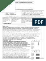 SESION DE MATEMATICA 4º.docx