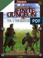 Infinite Dungeon Ashcan.pdf