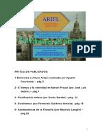 Ariel 01