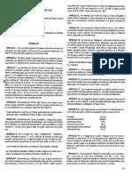 R-64-126 Normas para la elaboración control de Grasas y Aceites, comestibles para el consumo humano.pdf