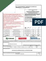 TISUR-811-047-CAL-00012_00_RptaCSM