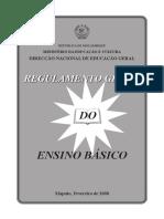 Reg Geral Do Ensino Basico-1
