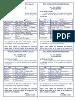 rol de exámenes Bimestrales IV BIM. 2015.doc
