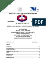 ELABORACIÓN DE PROYECTOS PROFESIONALES