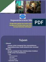04a Gawatdarurat Medik & CPR.pdf