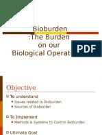 174362793 Bioburden Control
