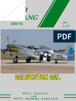 Galveston Gal