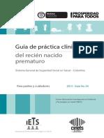 GPC_Ptes_Premat