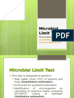 microbiallimittest-140227232442-phpapp02