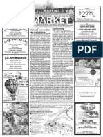Merritt Morning Market 2850 - Apr 15