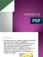 Cap10-Estratos