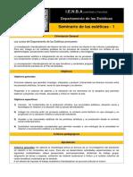PROGRAMA_SEMINARIO 1_ 2016.pdf