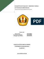 IPPF revisi