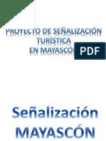 Señalización MAYASCON.pdf