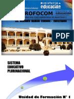 Expo. Unidad Formacion 1 - 2da. Fase- Bmc.ppt