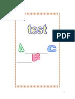 Test ABC Filho Manual[1]