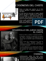 chiste Dr. Prof Juan Manuel Duran MD PhD.pptx