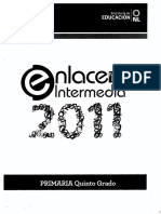 5to prueba enlace esp.mat.pdf