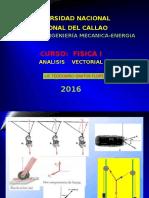 Analisis Vectorial 2