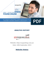 ezyparking.com.au_Analysis_Report_22-September-2015.docx