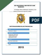 DETONADORES_ELECTRONICOS