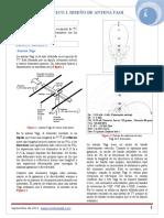 Diseño Antena