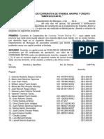 Acta de Cooperativa Simón Bolívar (2).
