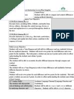 read 3226 imb lesson plan