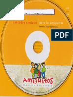 Cantado y Contado Para Los Amiguitos - Lohmeyer P