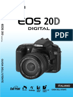 EOS_20D_IM_IT