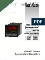 M4545.pdf