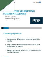 L 4 - Understanding Media STUDENT 2