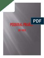 myp_pp_present.pdf