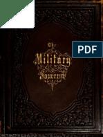(1863) The Military Souvenir