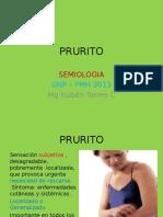PRURITO.pptx